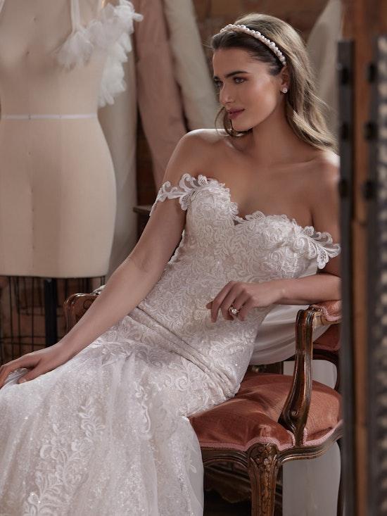 Maggie Sottero Wedding Dress London 21MC820A01 Alt052