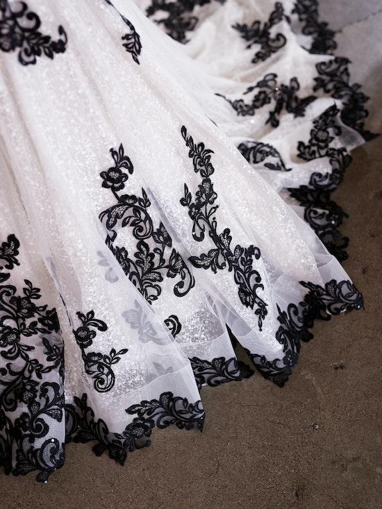 Maggie Sottero Wedding Dress London 21MC820A01 Alt102