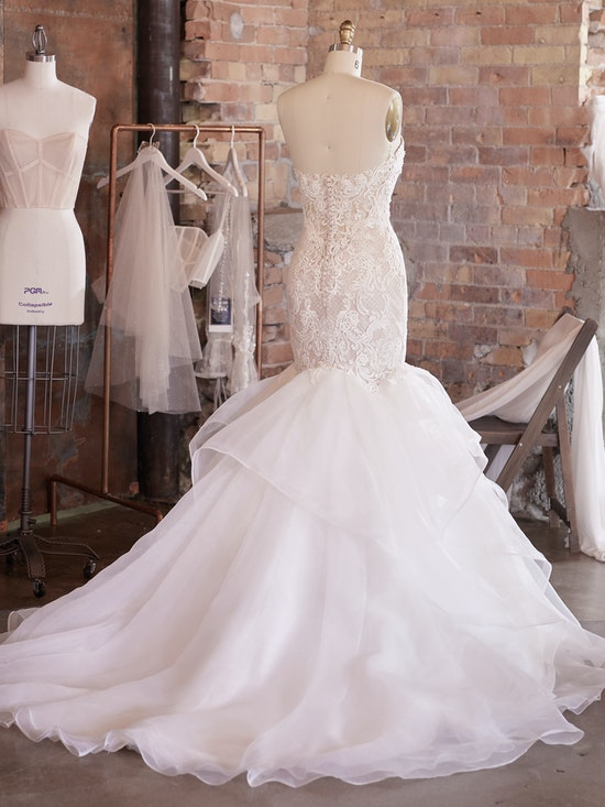 Maggie Sottero Wedding Dress Lunaria Marie 21MC817B01 Alt104
