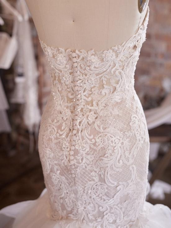 Maggie Sottero Wedding Dress Lunaria Marie 21MC817B01 Alt105
