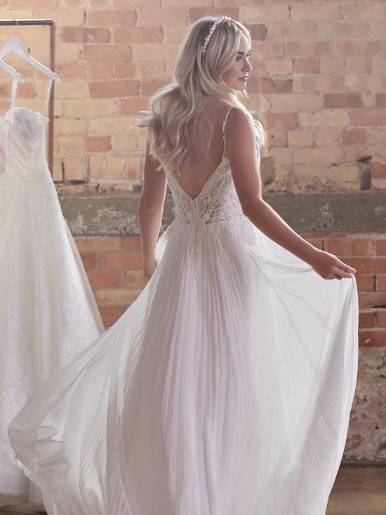 Maggie Sottero Wedding Dress Margery 21MT771A01 Alt050