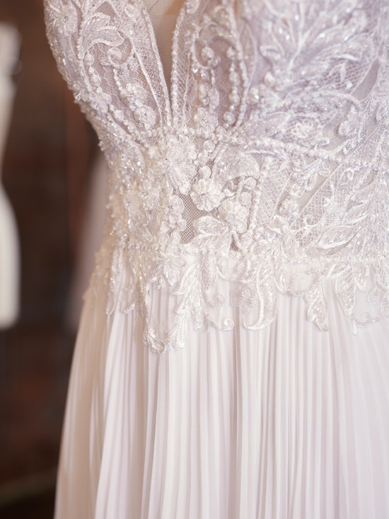 Maggie Sottero Wedding Dress Margery 21MT771A01 Alt104