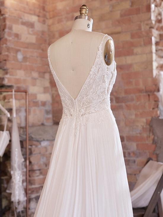 Maggie Sottero Wedding Dress Margery 21MT771A01 Alt106