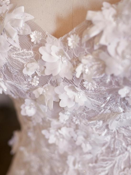 Maggie Sottero Wedding Dress Mirra 21MN810A01 Alt102