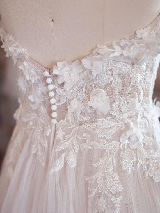 Maggie Sottero Wedding Dress Mirra 21MN810A01 Alt104
