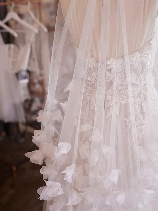 Maggie Sottero Wedding Dress Mirra 21MN810A01 Alt106