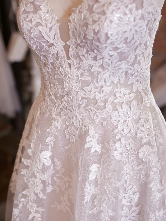 Maggie Sottero Wedding Dress Nora 21MS796A01 Alt102