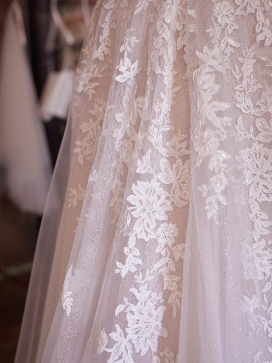 Maggie Sottero Wedding Dress Nora 21MS796A01 Alt103