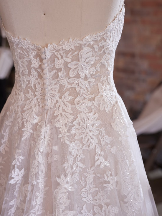 Maggie Sottero Wedding Dress Nora 21MS796A01 Alt106