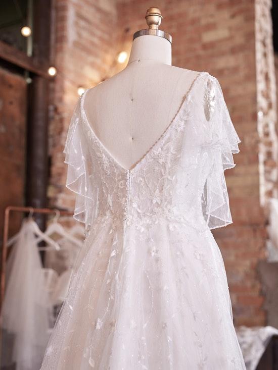 Maggie Sottero Wedding Dress Paige 21MS832A01 Alt103