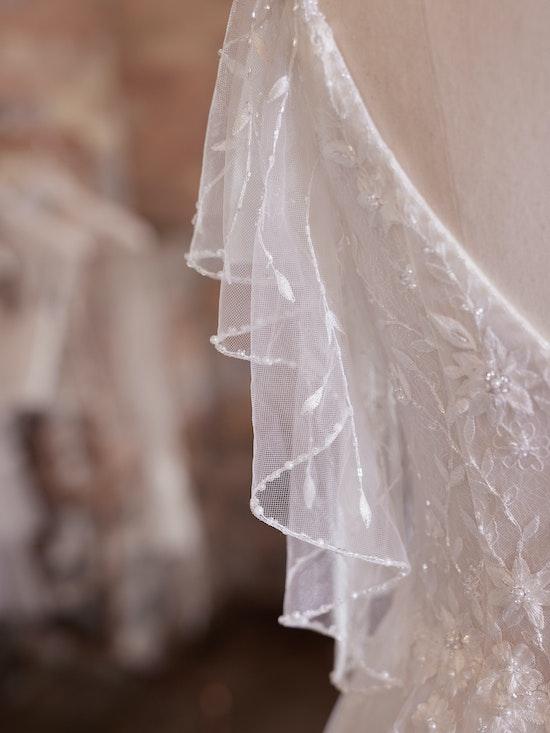 Maggie Sottero Wedding Dress Paige 21MS832A01 Alt104