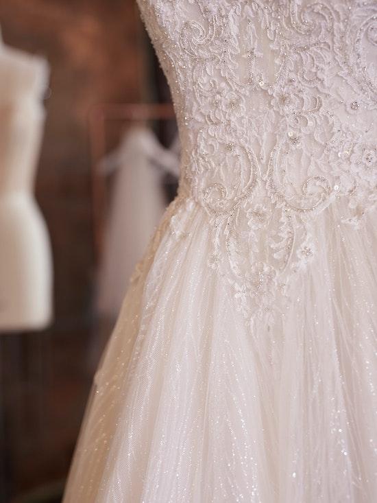 Maggie Sottero Wedding Dress Pearson 21MW853A01 Alt102