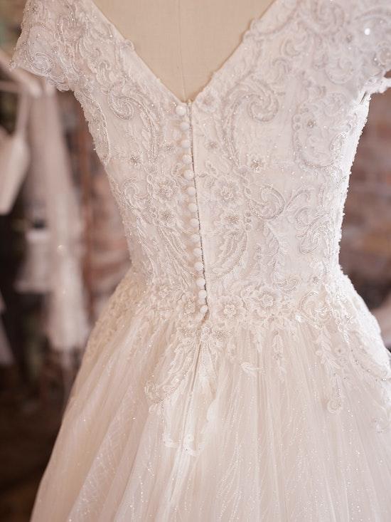 Maggie Sottero Wedding Dress Pearson 21MW853A01 Alt105