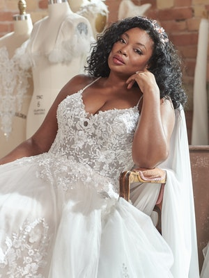 Maggie Sottero Wedding Dress Pia 21MT755A01 Alt050