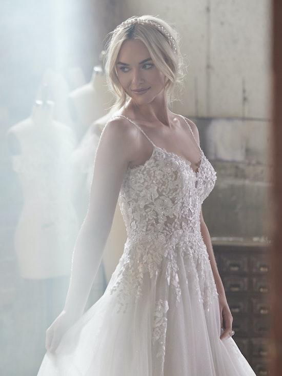Maggie Sottero Wedding Dress Pia 21MT755A01 Alt058