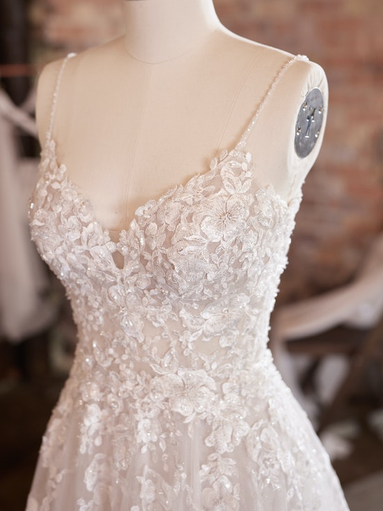 Maggie Sottero Wedding Dress Pia 21MT755A01 Alt101