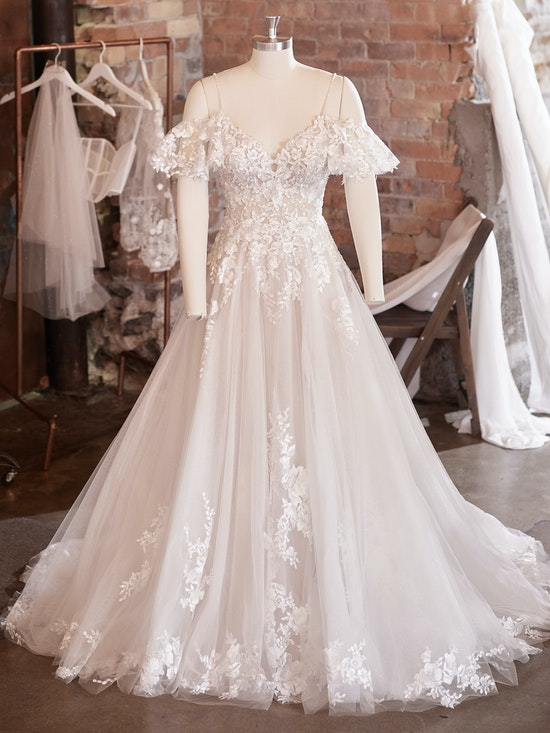 Maggie Sottero Wedding Dress Pia 21MT755A01 Alt102