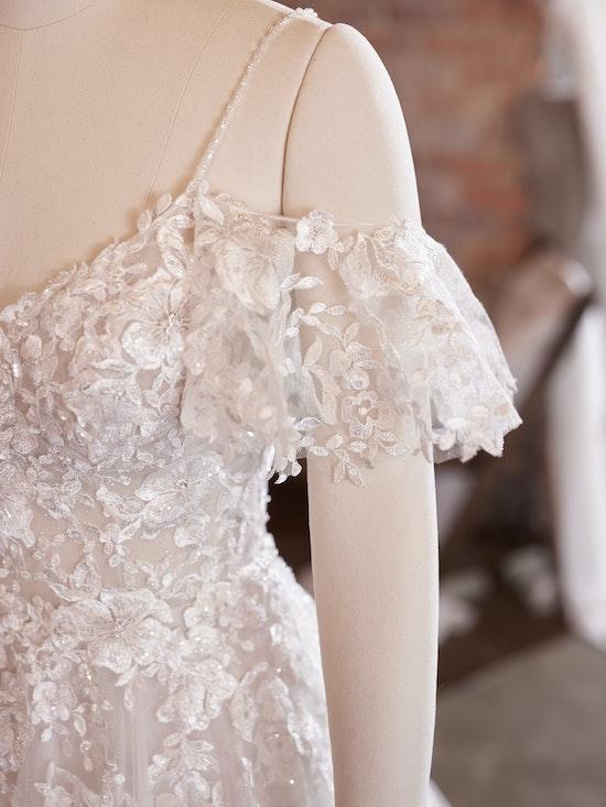 Maggie Sottero Wedding Dress Pia 21MT755A01 Alt104