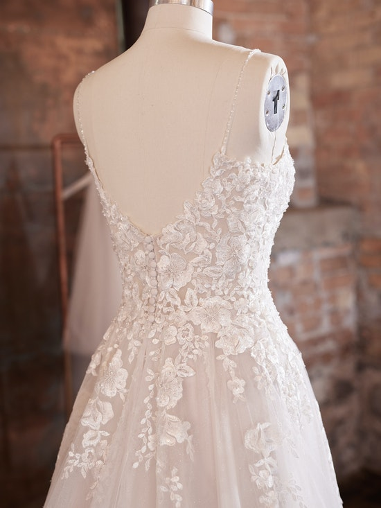 Maggie Sottero Wedding Dress Pia 21MT755A01 Alt106