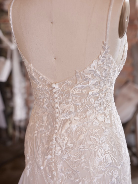 Maggie Sottero Wedding Dress Rabia 21MW770A01 Alt102