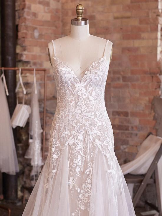 Maggie Sottero Wedding Dress Rabia 21MW770B01 Alt102
