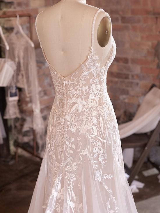 Maggie Sottero Wedding Dress Rabia 21MW770B01 Alt104