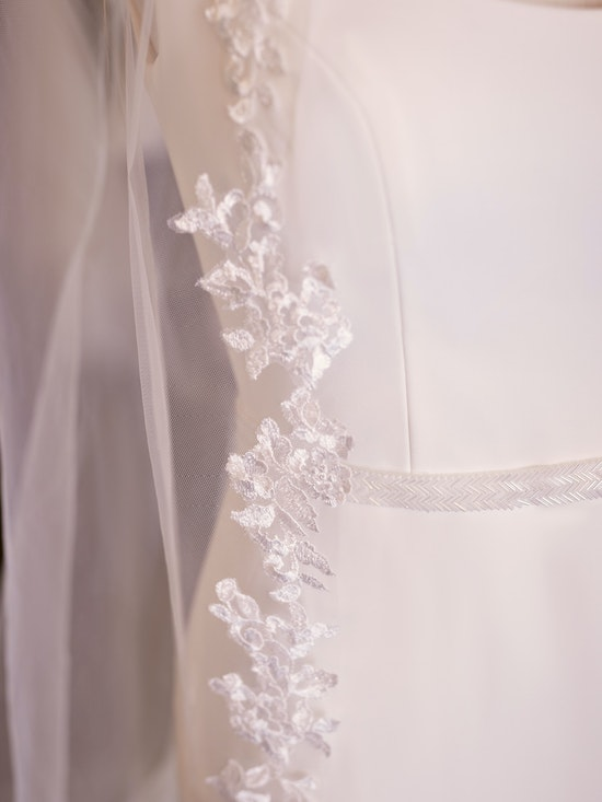 Maggie Sottero Wedding Dress Sabina 21MW841 Alt101