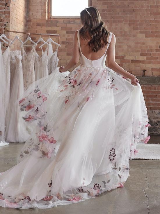 Maggie Sottero Wedding Dress Sondra 21MW801A01 Alt050