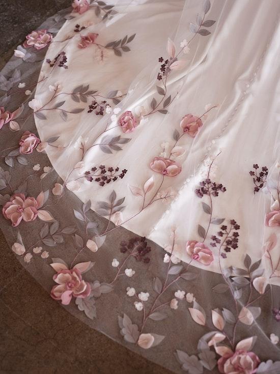 Maggie Sottero Wedding Dress Sondra 21MW801A01 Alt105