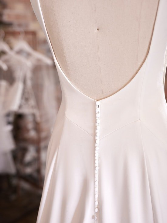 Maggie Sottero Wedding Dress Sondra 21MW801A01 Alt110