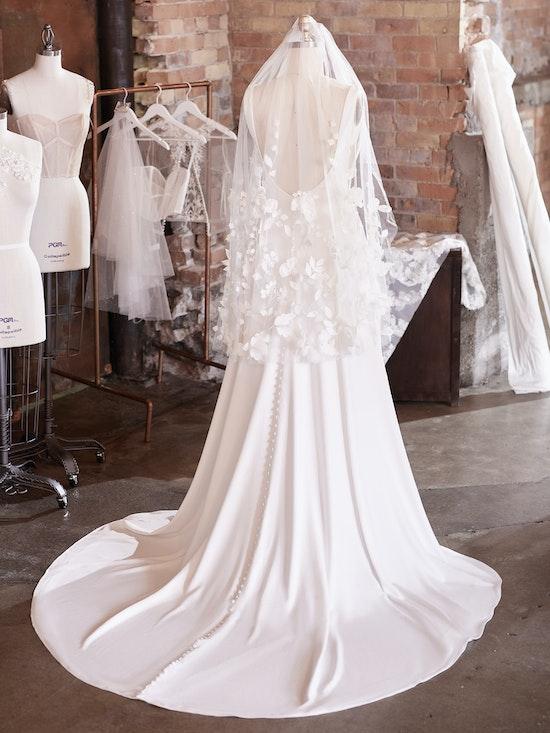 Maggie Sottero Wedding Dress Sondra 21MW801A01 Alt114
