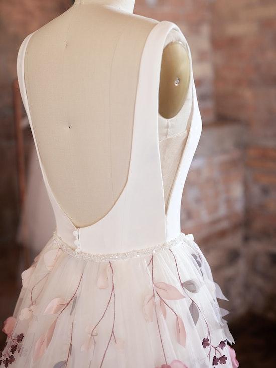 Maggie Sottero Wedding Dress Sondra 21MW801A01 Alt118