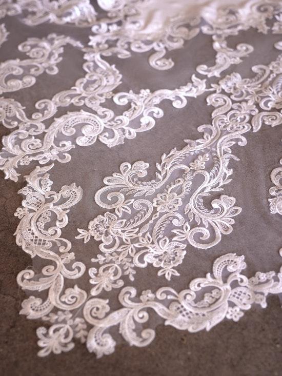 Maggie Sottero Wedding Dress Sondra 21MW801A11 Alt105