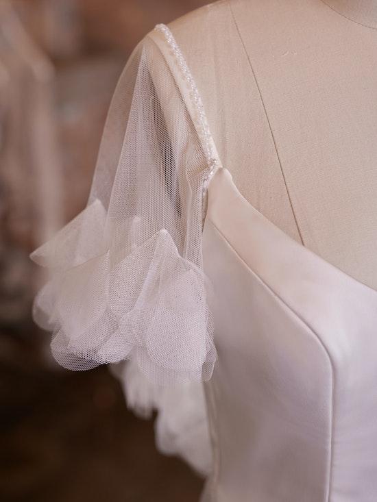 Rebecca Ingram Wedding Dress Augusta 21RW836A01 Alt103