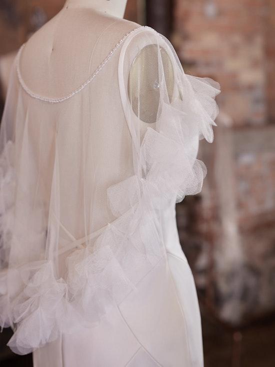 Rebecca Ingram Wedding Dress Augusta 21RW836A01 Alt107
