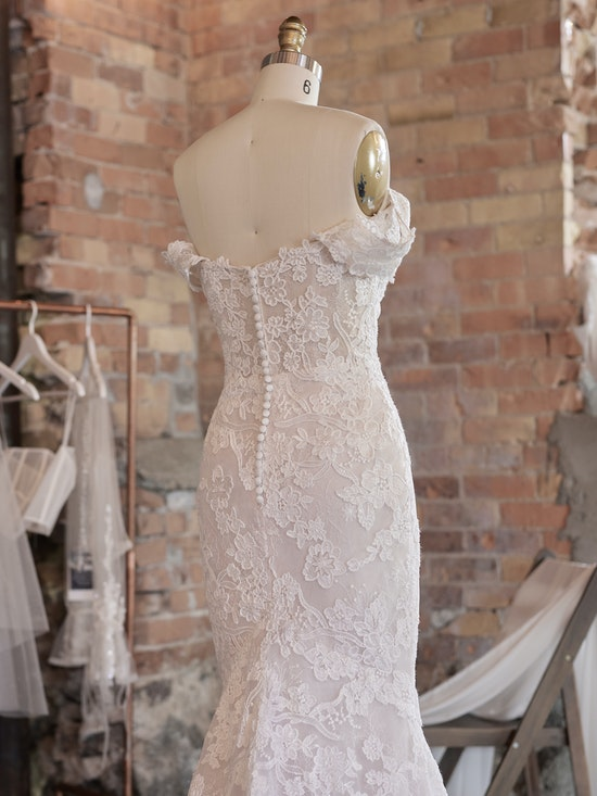 Rebecca Ingram Wedding Dress Dallas 21RK828A01 Alt104