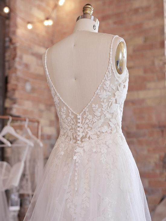 Rebecca Ingram Wedding Dress Fantasia 21RW776A01 Alt106