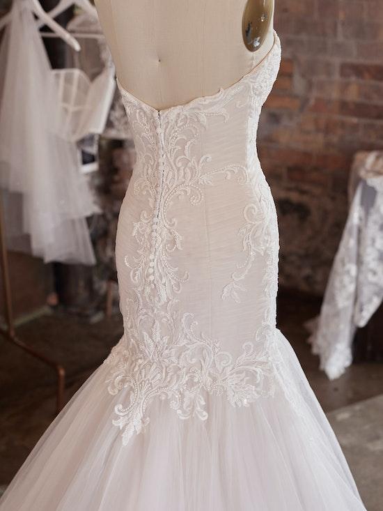 Rebecca Ingram Wedding Dress Georgia 21RT780A01 Alt104