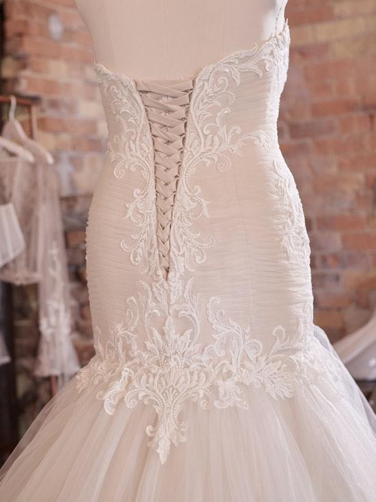 Rebecca Ingram Wedding Dress Georgia 21RT780B01 Alt103
