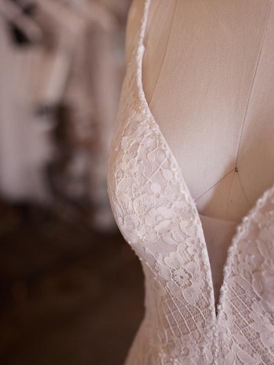 Rebecca Ingram Wedding Dress Keating 21RN865A01 Alt102