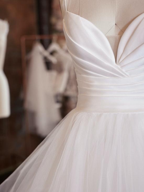 Rebecca Ingram Wedding Dress Sonoma 21RW862A01 Alt102