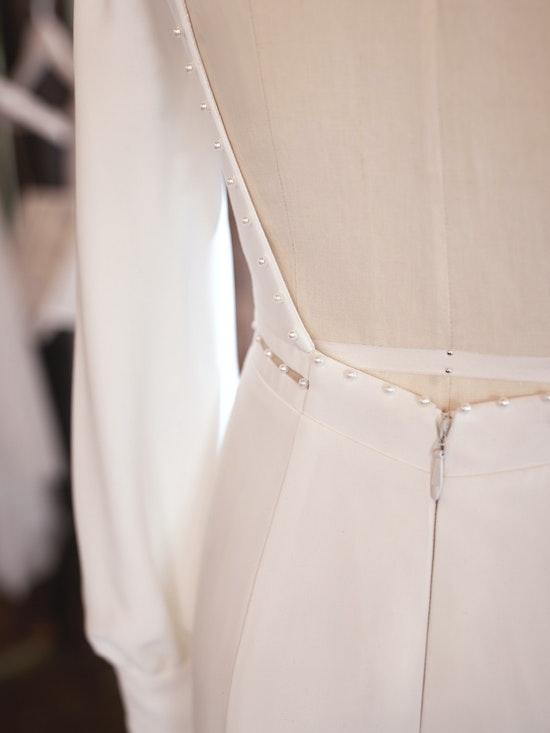 Sottero and Midgley Wedding Dress Austin 21SZ839A01 Alt101