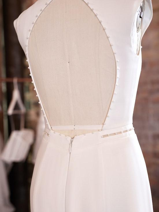 Sottero and Midgley Wedding Dress Austin 21SZ839C01 Alt105