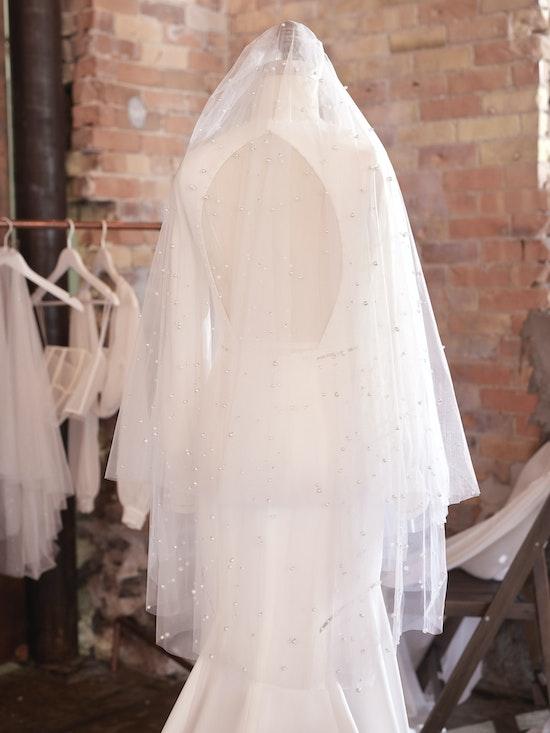 Sottero and Midgley Wedding Dress Austin 21SZ839C01 Alt107