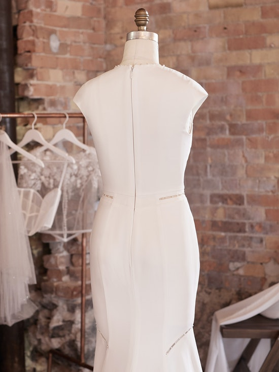 Sottero and Midgley Wedding Dress Austin Leigh 21SZ839D01 Alt100