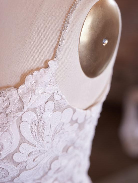 Sottero and Midgley Wedding Dress Dasha 21SN757A01 Alt103