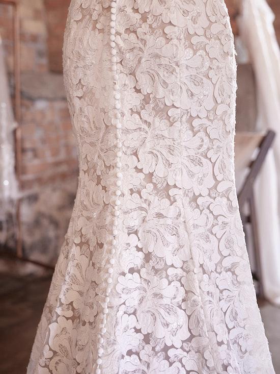 Sottero and Midgley Wedding Dress Dasha 21SN757A01 Alt106