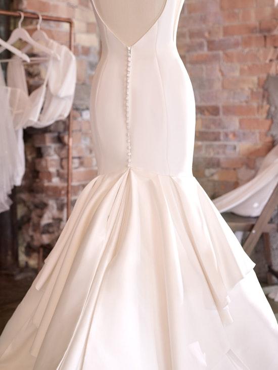 Sottero and Midgley Wedding Dress Kitara 21SW863A01 Alt106