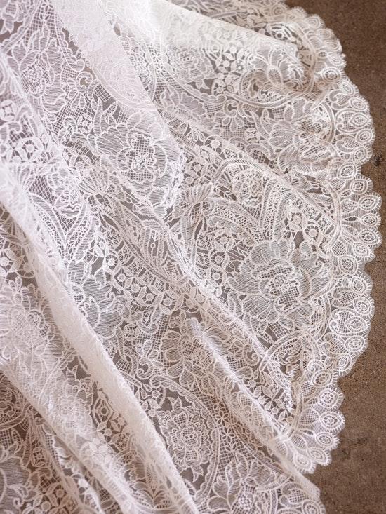 Sottero and Midgley Wedding Dress Petra 21SC797A01 Alt105