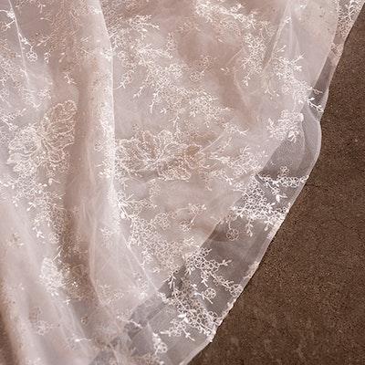 Sottero and Midgley Wedding Dress Zartasha 21SV864 bp08